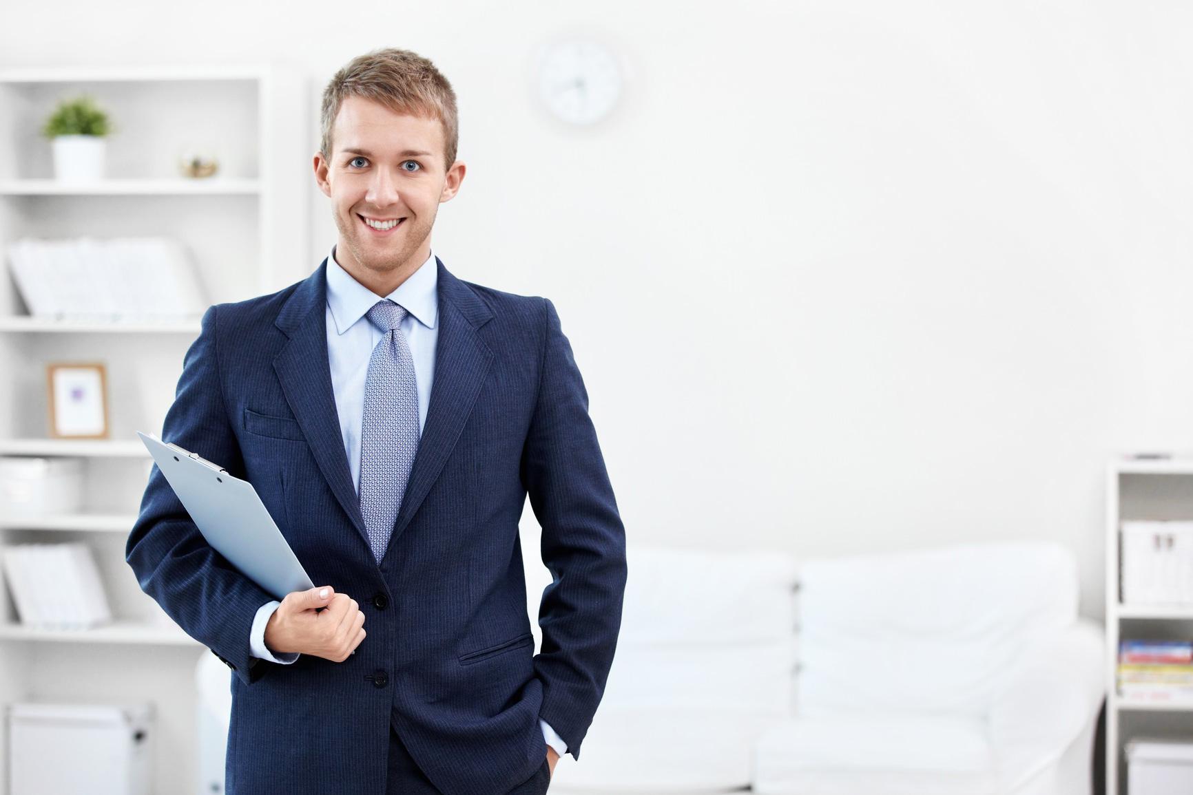 Компания Ирбис Легион - банковская гарантия, тендерный кредит