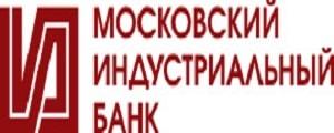 Партнер Ирбис Легион