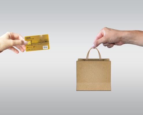 Для чего и кому нужен тендерный кредит: польза кредитного продукта для разных сторон сделки