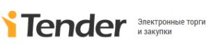 iTender
