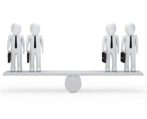 Разница между аккредитивом и банковской гарантией