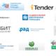 Список электронных торговых площадок