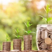 Банковская гарантия под залог депозита: особенности
